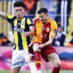 Eljif Elmas gerçeği! Galatasaray...