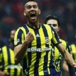 Fenerbahçe FIFA'ya gitti! Josef de Souza...
