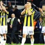 Fenerbahçe'nin Avrupa ve G.Saray hayali!