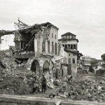 Fransızlar Gaziantep'te soykırım yaptı