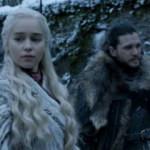 Game of Thrones oyuncularının bölüm başı kazançları