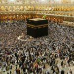 Suudi Arabistan'dan Katarlılar için umre açıklaması