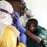 Halk virüsün varlığına inanmıyor! 777 kişi öldü