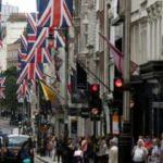 İngiltere'de işsizlik yüzde 3,9 seviyesini korudu