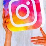 Instagram kullanıcıları dikkat! Şifreler...
