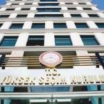 İstanbul için karar haftası