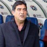 Karaman: Artık Fenerbahçe maçını düşüneceğiz