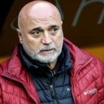 Kayserispor'da Hikmet Karaman kararı