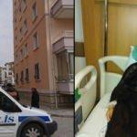 Korkunç olay! 5 yaşındaki çocuk ağır yaralandı