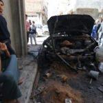 Libya krizi devam ediyor! Tarih tekerrür edebilir