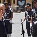 Lübnan'dan Trump'a tepki! Kanımızın değeri yok
