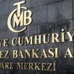 Merkez Bankası Finansal Hesaplar Raporu açıklandı