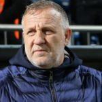 Bursaspor'da Mesut Bakkal dönemi sona erdi