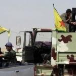 PKK köşeye sıkışınca gözünü onlara dikti