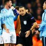 """Mourinho'dan övgü! """"Bu kararı kimse veremezdi"""""""