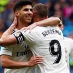 Dünyanın en değerli kulübü Real Madrid!