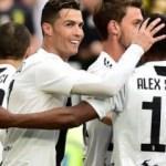 Ronaldo: Yüzde 1000 kalacağım