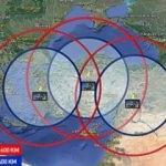 Ruslar yazdı: Türkiye için üretilecek S-400'ün menzili...