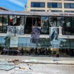 Sri Lanka'da hayatını kaybeden 2 Türk'ün kimliği açıklandı