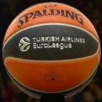 THY Euroleague'de 9. hafta heyecanı başlıyor