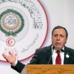 Tunus'tan Halife Hafter'e çağrı!