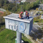 Turkcell ile İTÜ kampüsleri 5G'ye hazır