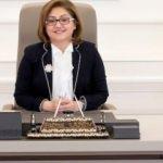 Türkiye'de bir ilk: Belediyede Cumhurbaşkanlığı modeli