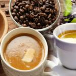 Terayağlı kahve zayıflatır mı? Çatır çatır yağ yakıcı kahve tarifleri