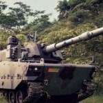 Yerli tank Kaplan'a ilk sipariş geldi! 135 milyon dolar...