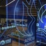 Yurt içi piyasalar sanayi üretimi verilerine odaklandı