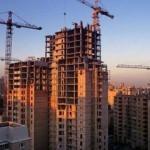 Yurtdışı inşaatta çıta yükseldi: Hedef 50 milyar dolar