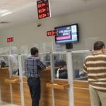 23 Nisan salı günü PTT, Banka ve Noter açık mı?
