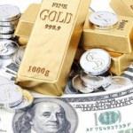 25 Nisan Dolar ne kadar? Altının gramı kaç TL oldu? Anlık döviz takibi...