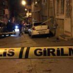 Bursa'da dehşet! Balta ve bıçakla birbirine girdiler