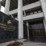 Merkez Bankası açıkladı: Yatırım harcamalarında artış