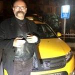 Taksiciyi gasp eden sanıktan pes dedirten savunma!