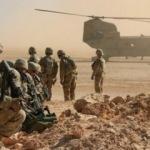 ABD ordusunu terörist ilan ettiler