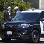 ABD'de sinagoga saldırı: Ölü ve yaralılar var!