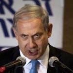 Netanyahu açıkladı: Trump şehrinin yerini buldum