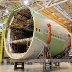 Airbus hisse performansıyla öne çıktı