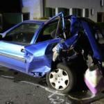 Alman sürücü aranıyor: Türk annenin ölümüne neden oldu!
