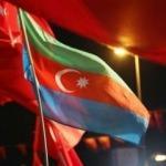Bakan açıkladı: Türkiye ile Azerbaycan ortak üretecek