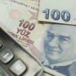 Bankada parası olanlar dikkat! Resmen açıklandı...