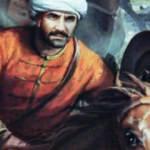 Bir Yeniçeri Efsanesi: Balaban Hasan!