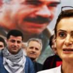 Canan Kaftancıoğlu'na CHP'nin önemli isimlerinden sert tepki