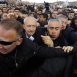 CHP'den Kılıçdaroğlu'na saldırı ile ilgili yeni hamle!