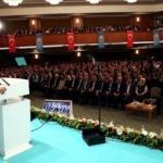 Erdoğan resti çekti! Ya olacağız ya öleceğiz