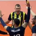Fenerbahçe 5. şampiyonluk peşinde