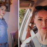 Genç kadını diri diri yakmıştı! Pes dedirten savunma