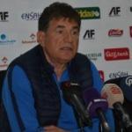 Giray Bulak'tan FIFA yaptırımları ile ilgili açıklama